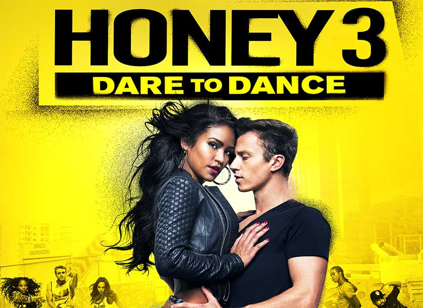 Honey-3-Dare-To-Dance