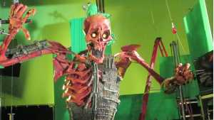 kubo-puppet