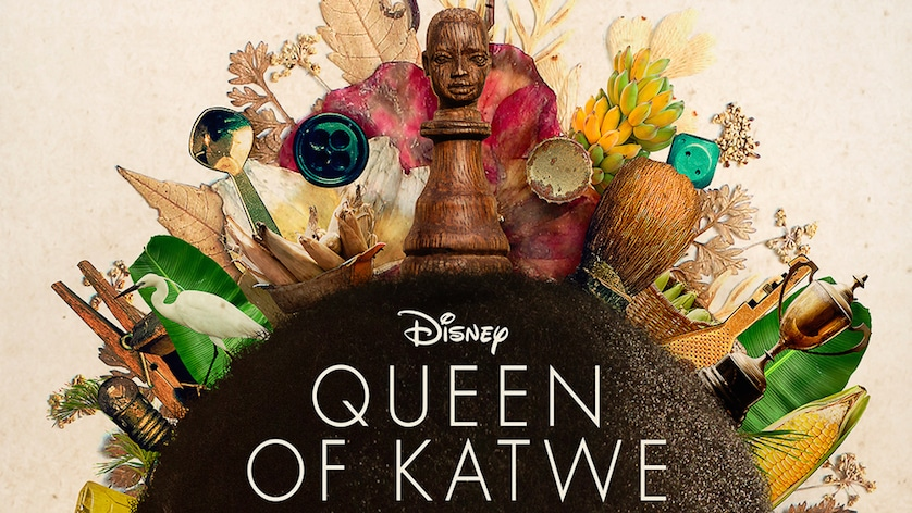 Review: 'Queen of Katwe' Is A Heartwarming Surprise