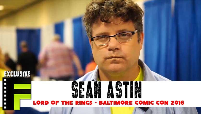 sean-astin-baltimore-comic-con-2016-interview