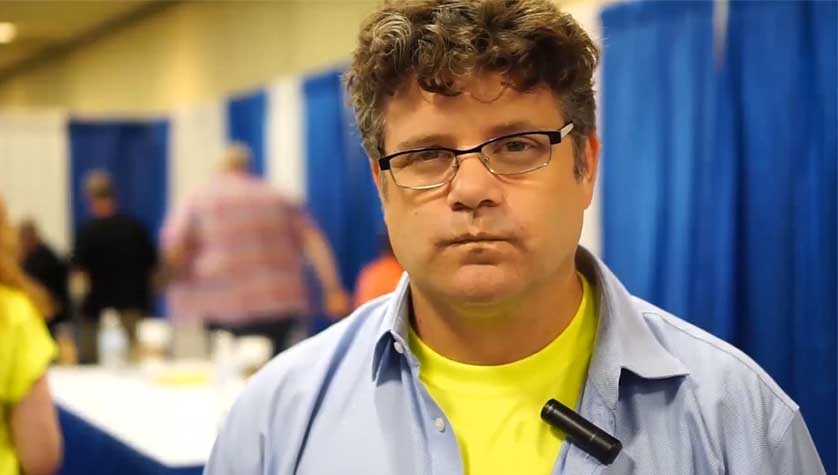 sean-astin-baltimore-comic-con-2016