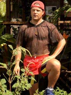 sean-astin-doug-50-first-dates