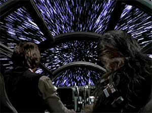 star-wars-hyperspace