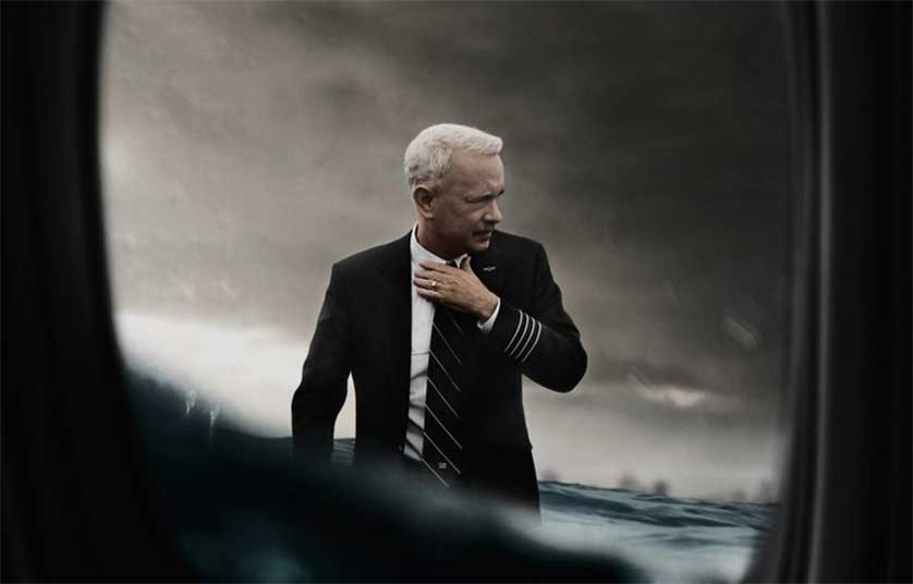 sully-movie-tom-hanks-poster