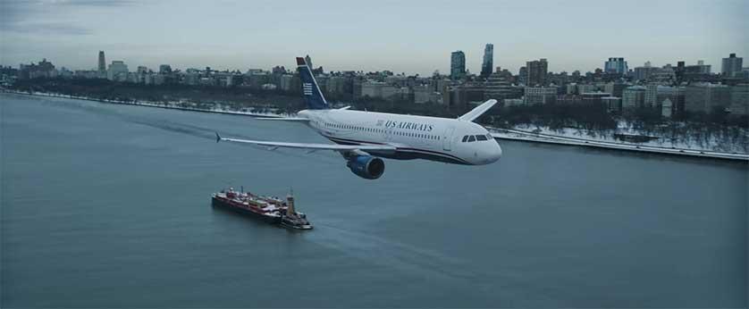 sully-plane-landing