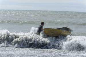 The-Light-Between-Oceans-Boat