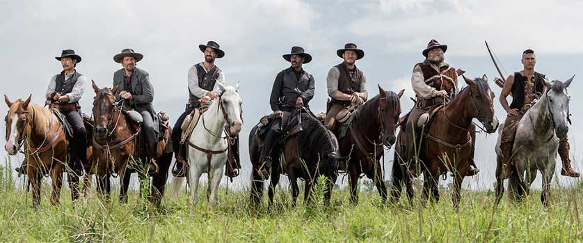 the-magnificent-seven-all