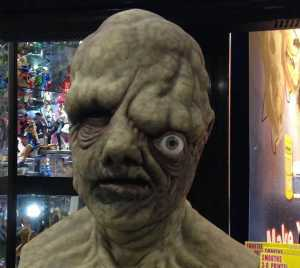 toxic-avenger-face