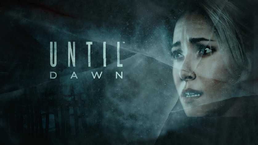GamingFad Hangout: Until Dawn – Guess The Survivor!