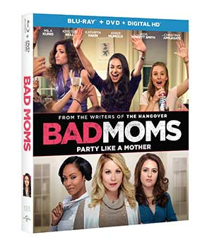 badmoms_bd_3d_ocard