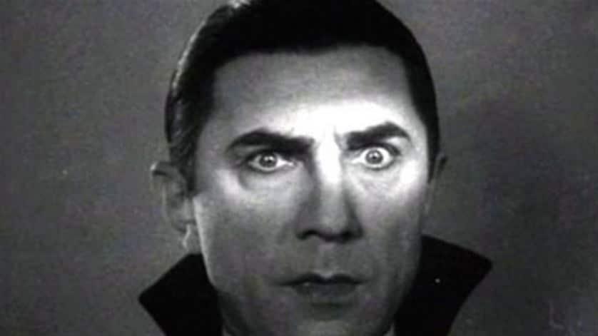 The Top 5 Best Bela Lugosi Performances