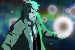 constantine-justice-league-dark