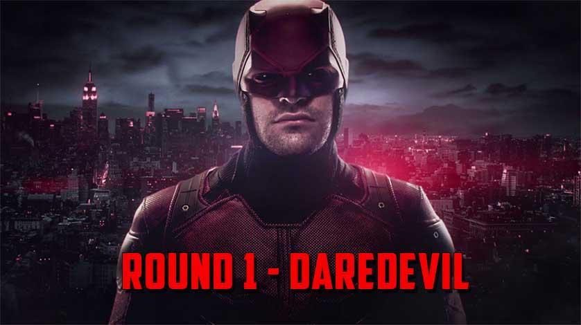 daredevil-netflix-round-1