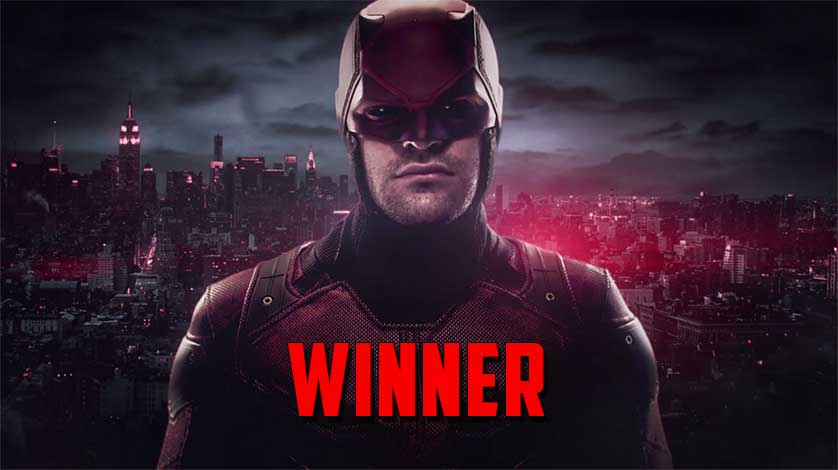 daredevil-netflix-winner