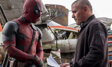 """Tim Miller Exits """"Deadpool 2"""" Over Ryan Reynolds Creative Differences"""