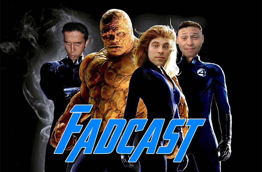 fadcast-109-fantastic-four