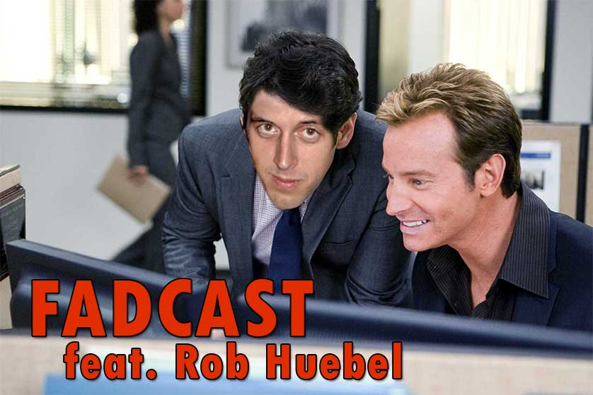 fadcast-111-rob-huebel