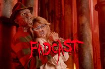 FadCast Ep. 113 | Staple Halloween Movies ft. 'Another WolfCop' Creator Lowell Dean