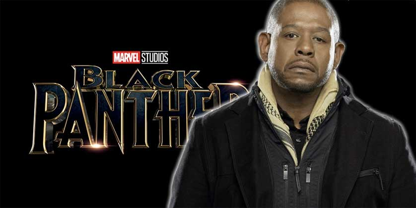 forest-whitaker-black-panther