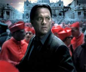 inferno-tom-hanks-square