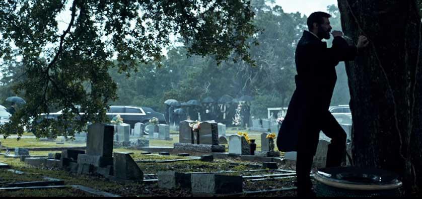 logan-funeral