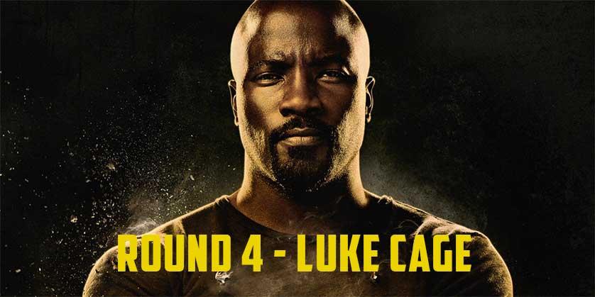 luke-cage-round-4