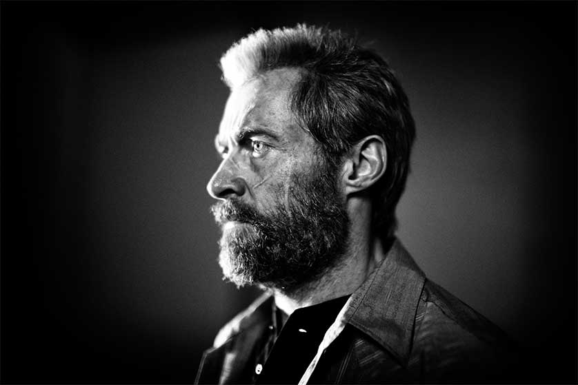 'Logan' Trailer Stirs Cinematic Emotions With Its Score And Flow
