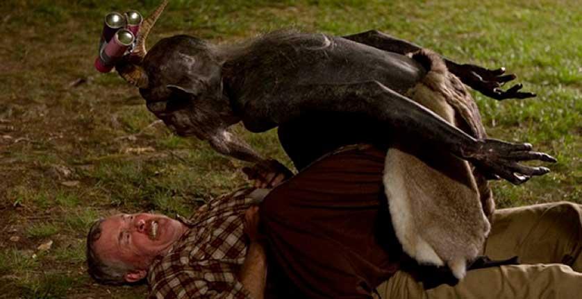 stan-against-evil-goat-demon