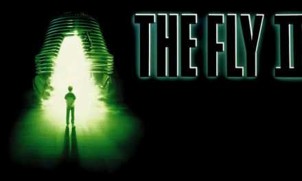 "TBT Review: ""The Fly 2"" Fails Where the First Succeeded"