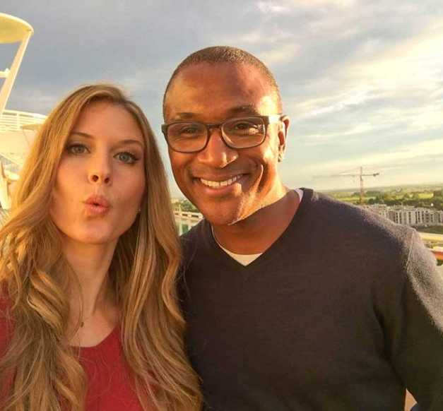 Exclusive: Why You Should Be Following Tommy Davidson And 'Vacation Creation'