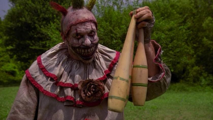 twisty-the-clown