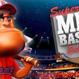 Full Review – Super Mega Baseball: Extra Innings