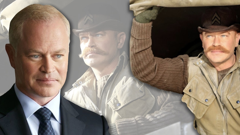 10-neal-mcdonough-top-10-actors-whove-played-multiple-comic-book-characters