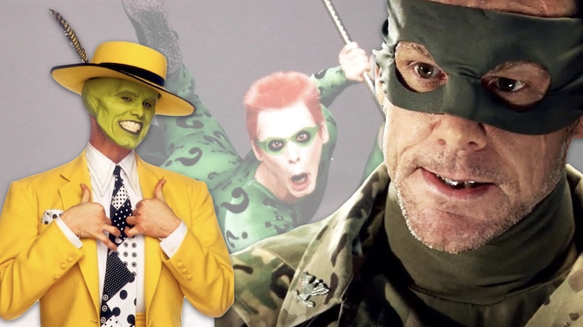 7-jim-carrey-top-10-actors-whove-played-multiple-comic-book-characters