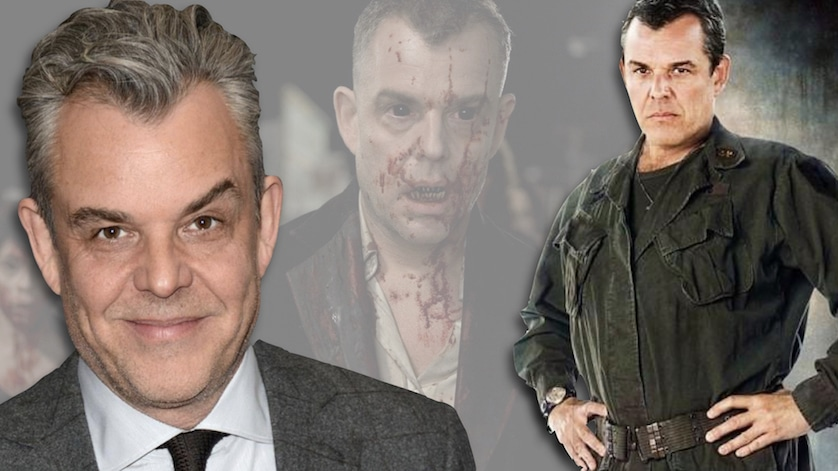 8-danny-huston-top-10-actors-whove-played-multiple-comic-book-characters