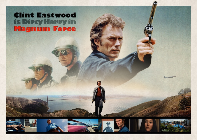 dirty-harry-magnum-force