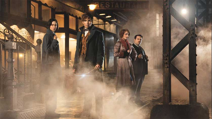 fantastic-beasts-and-where-to-find-them-full-cast
