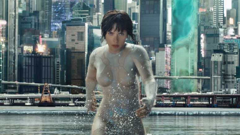 ghost-in-the-shell-scarlett-johannson