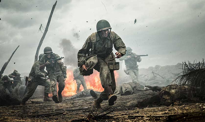 hacksaw-ridge-battle