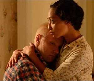 loving-ruth-negga