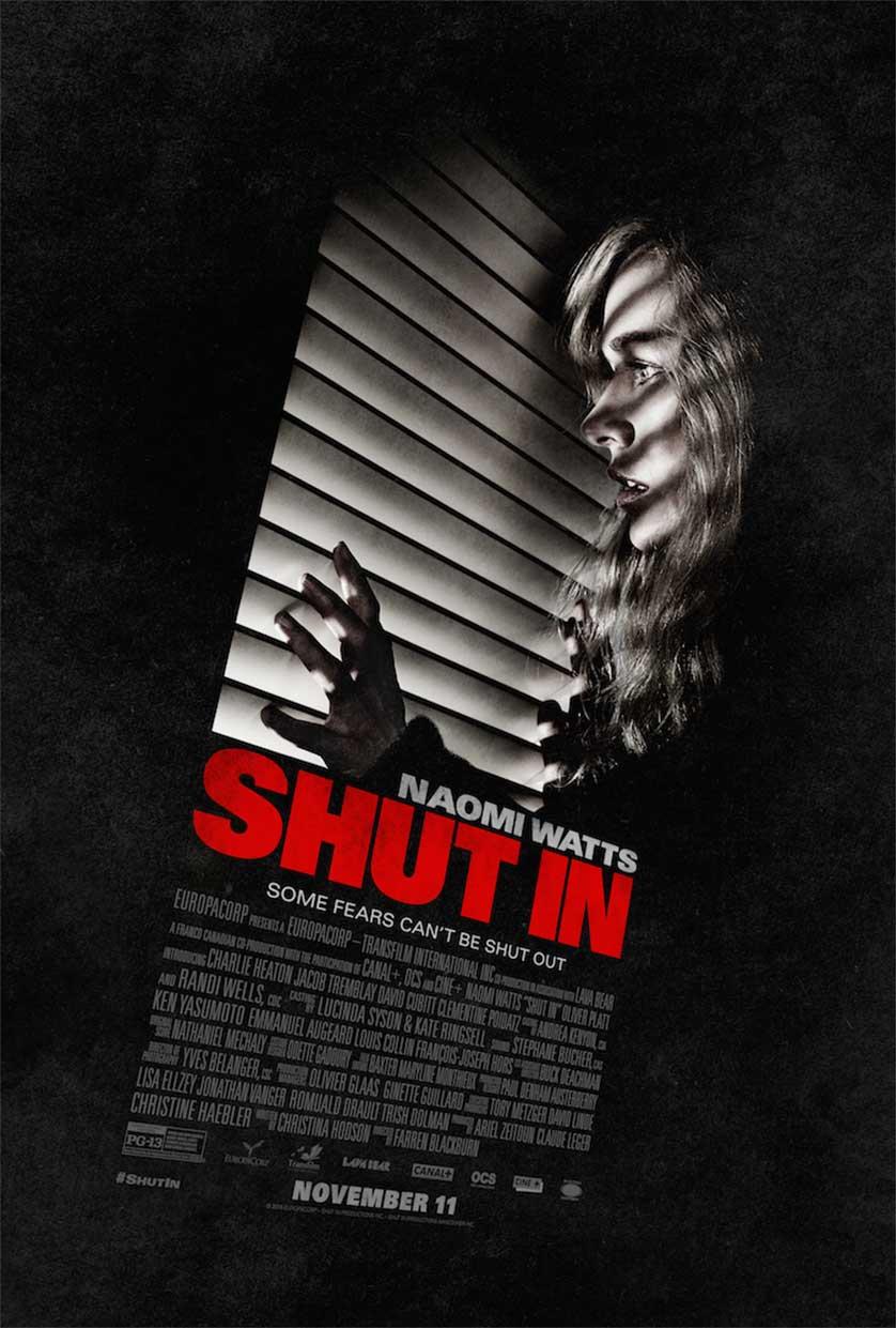 shut-in-movie-poster-2