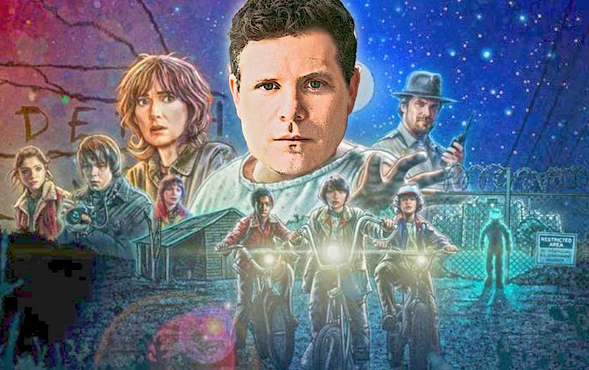 stranger-things-sean-astin-2