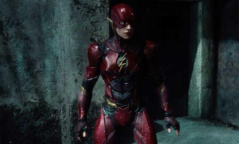 the-flash-warner-bros-dc