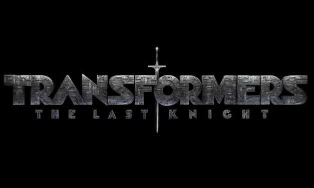 """Does """"Transformers: The Last Knight"""" Trailer Show Evil Optimus Prime?"""