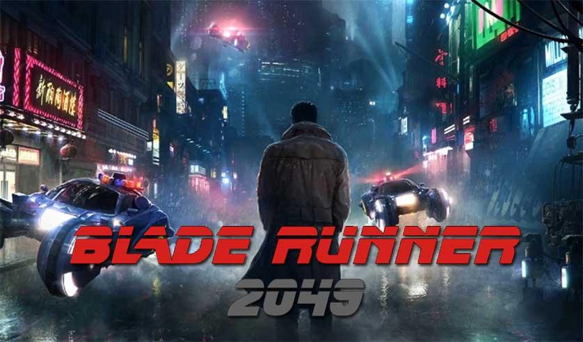 39 blade runner 2049 39 teaser trailer premieres showing ryan gosling in full trench coat. Black Bedroom Furniture Sets. Home Design Ideas