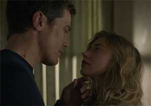 Frank-and-Lola-Movie-Michael-Shannon-Imogen-Poots-2