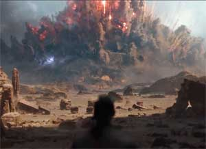 Rogue-One-Star-Wars-Death-Star-Explosion
