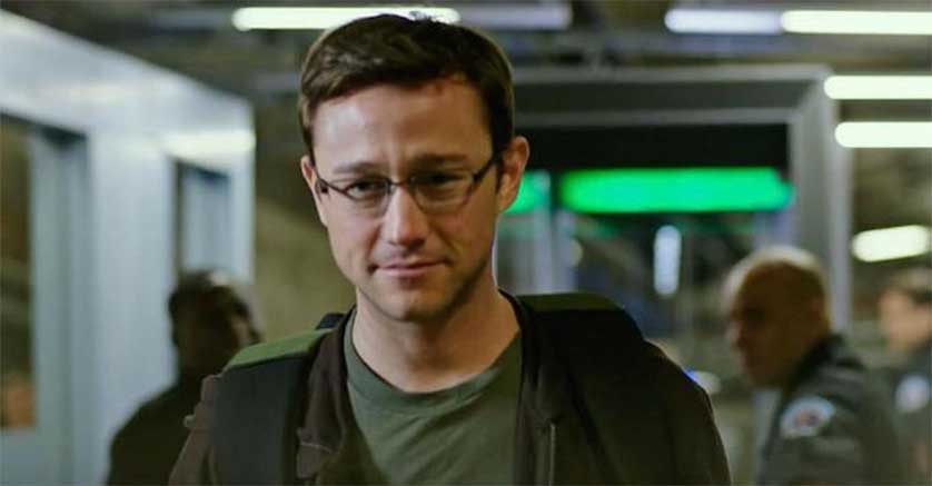 Snowden-Joseph-Gordon-Levitt-2