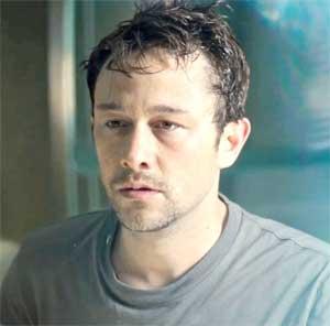 Snowden-Joseph-Gordon-Levitt