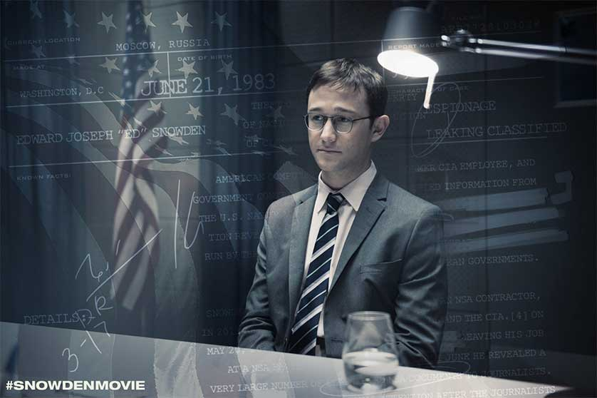 Snowden-Movie-2-Sitting